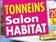 Salon Habitat de Tonneins 2017
